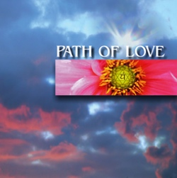 CD: Path of Love