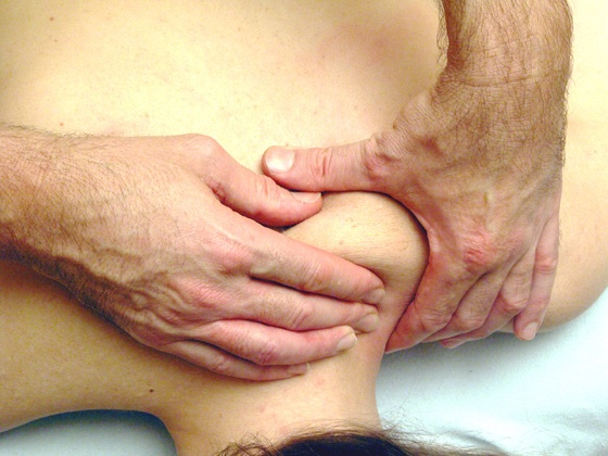 stille-massage-koeln2