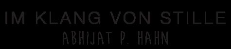 logo-schrift